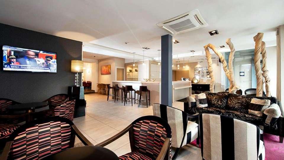 Best Western Hôtel Belfort - EDIT_LOBBY_02.jpg
