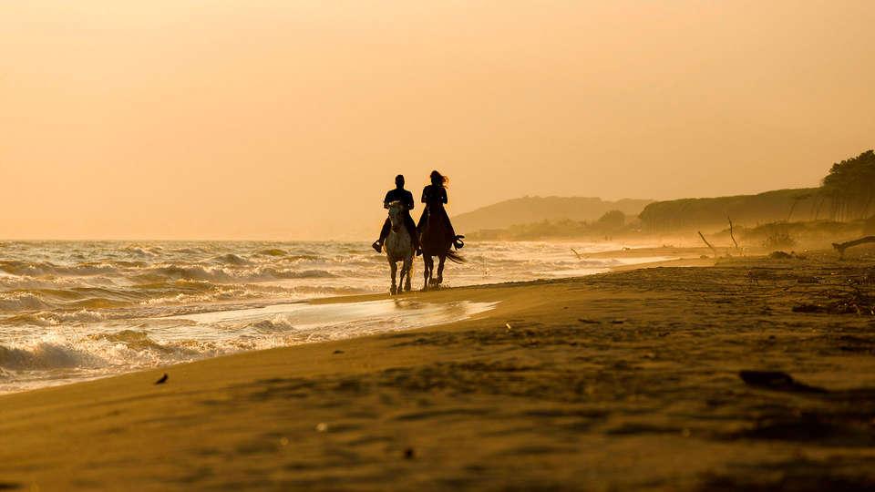 Posada de Ongayo - EDIT_HORSES_04.jpg