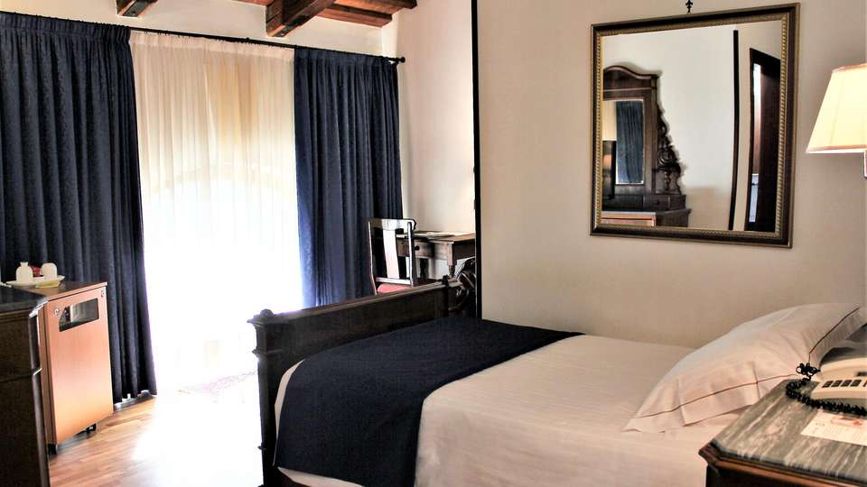 Best Western Plus Hotel Villa Tacchi - EDIT_NEW_ROOM_02.jpg