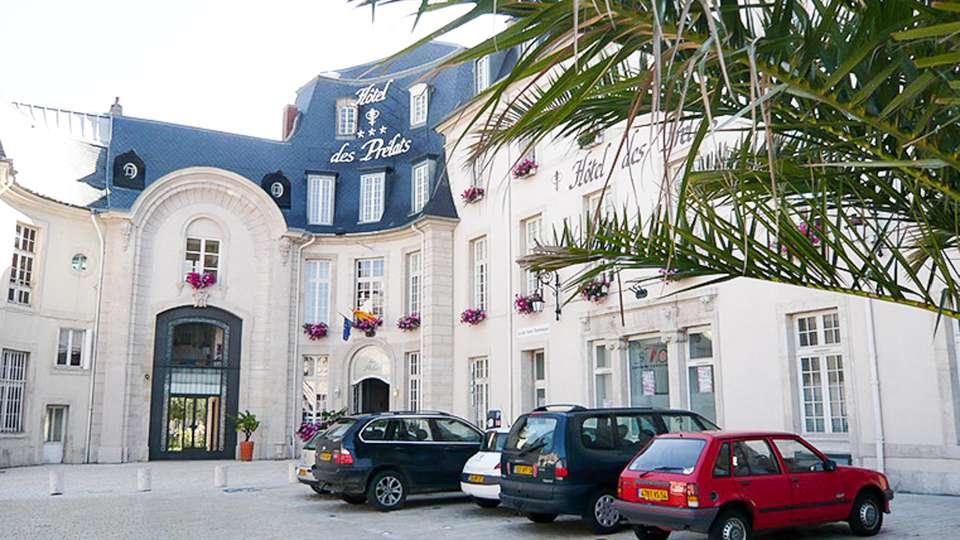 Hotel Des Prélats - EDIT_FRONT_01.jpg