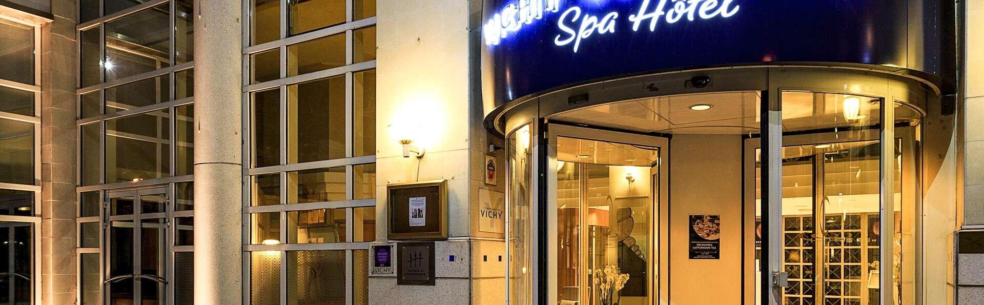 VICHY CELESTINS  Spa Hôtel - EDIT_FRONT_01.jpg