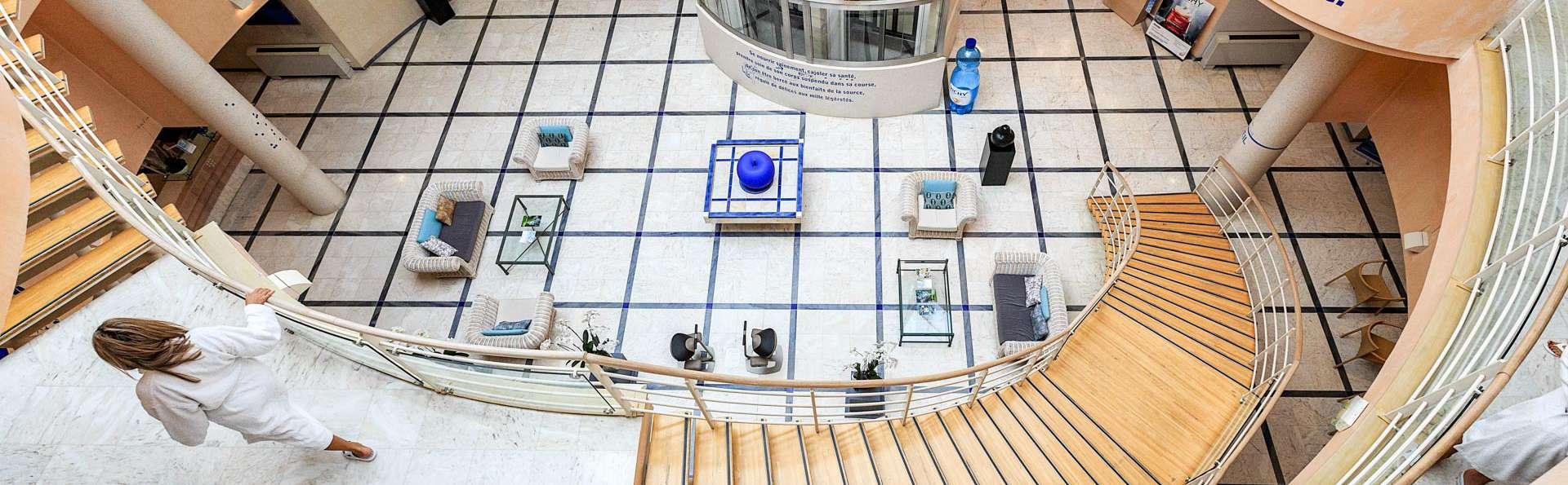 VICHY CELESTINS  Spa Hôtel - EDIT_LOBBY_02.jpg