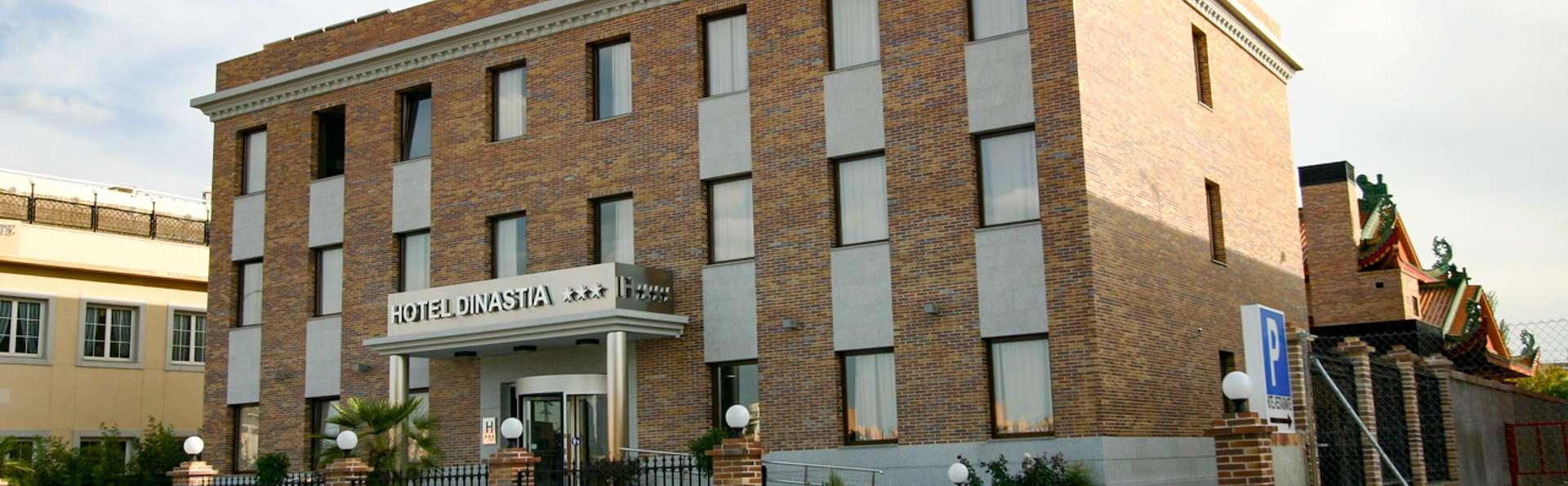 Hotel Dinastía - EDIT_FRONT_01.jpg