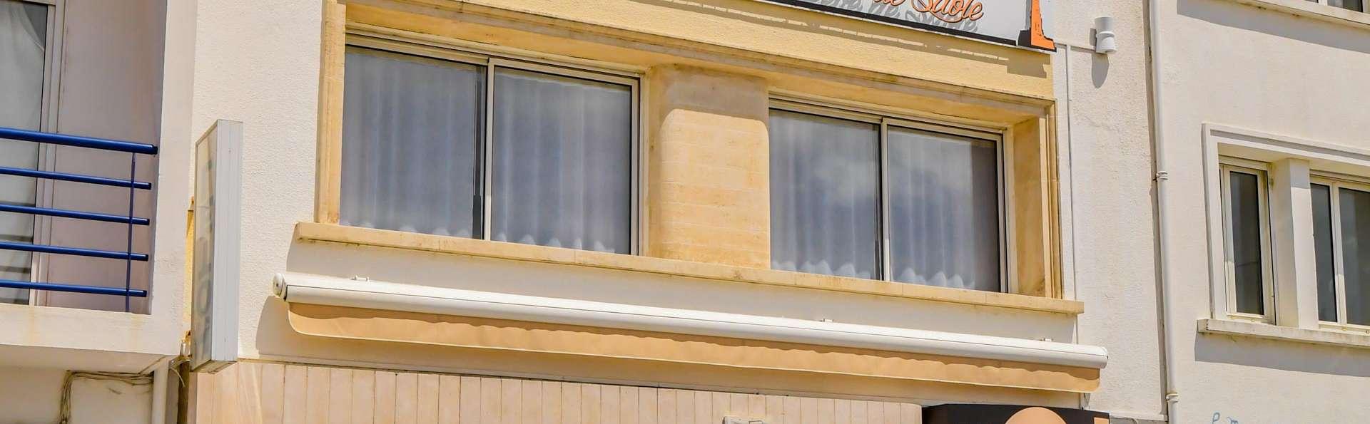 Hôtel Rêve de Sable - EDIT_FRONT_01.jpg
