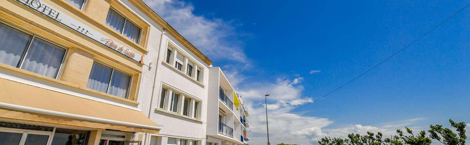 Hôtel Rêve de Sable - EDIT_FRONT_05.jpg