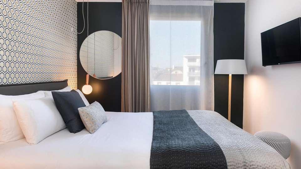 Best Western Hôtel Innès  - EDIT_NEW_ROOM_03.jpg
