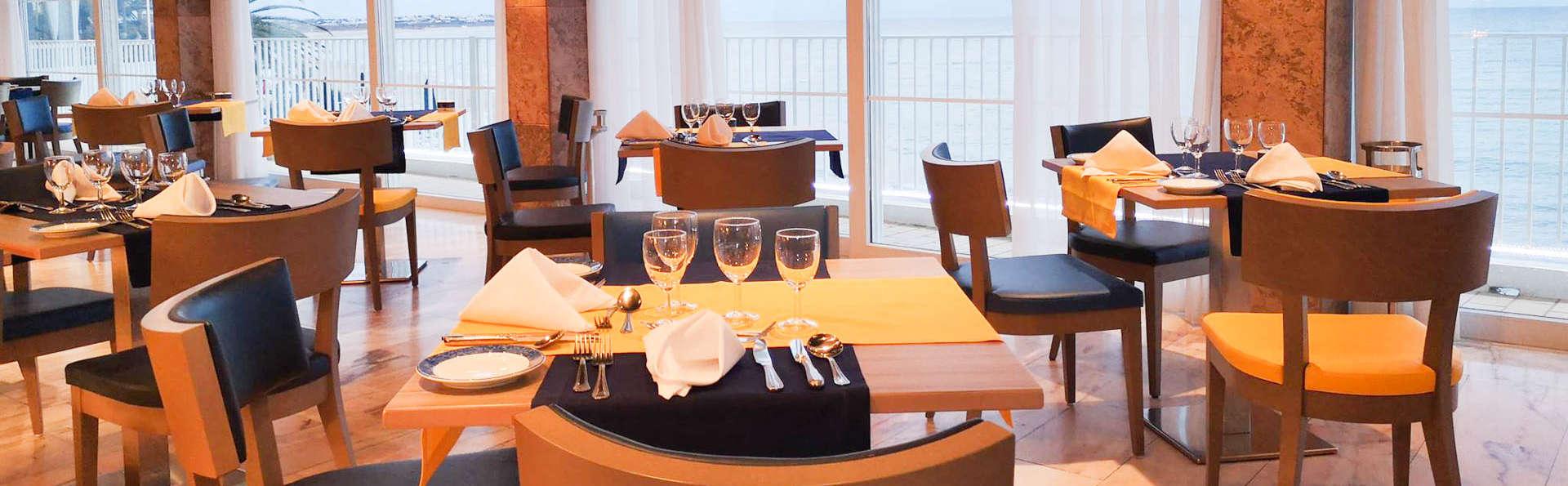 Holiday Inn Algarve - EDIT_N2_Restaurant.jpg