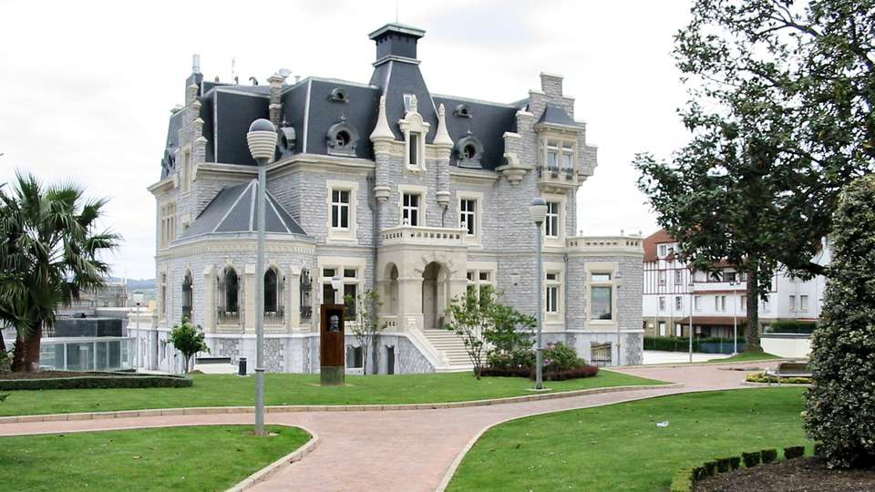URH Palacio de Oriol - EDIT_NEW_FRONT_01.jpg