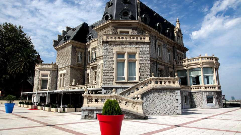 URH Palacio de Oriol - EDIT_NEW_FRONT_05.jpg