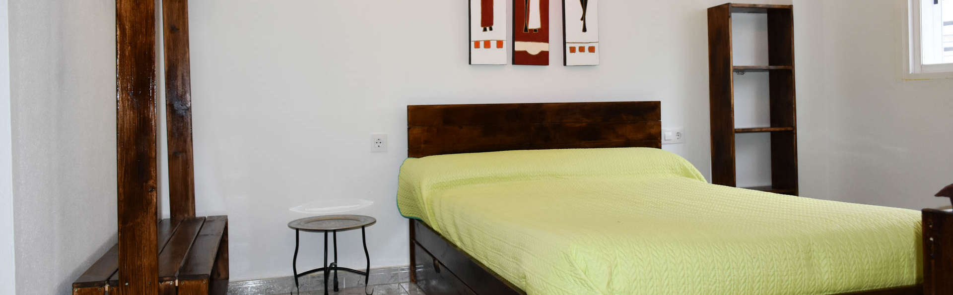 Apartamentos Barbancho - EDIT_APARTMENT0.jpg