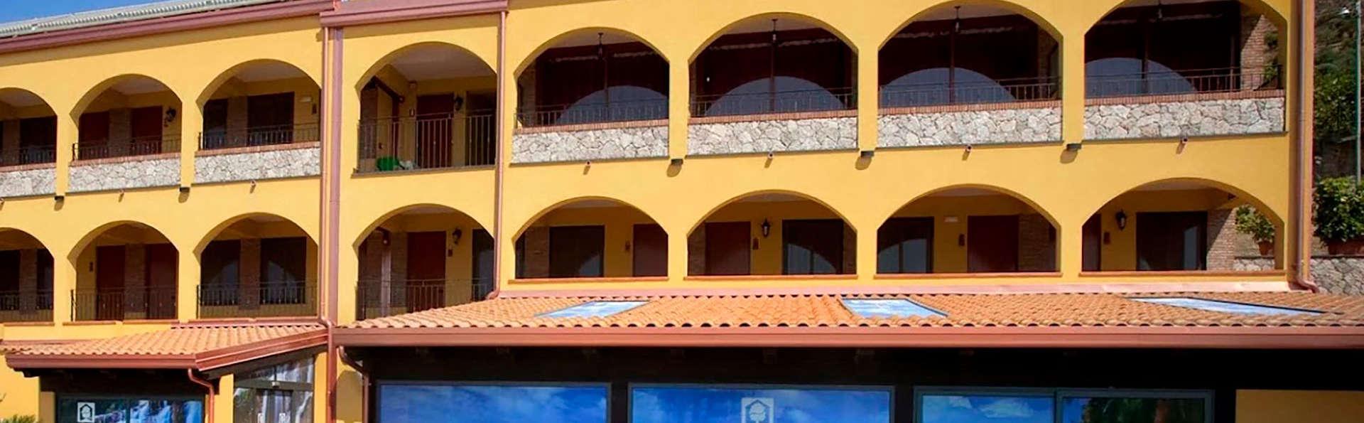A Nuciara Park Hotel & Wellness Center - EDIT_FRONT_01.jpg