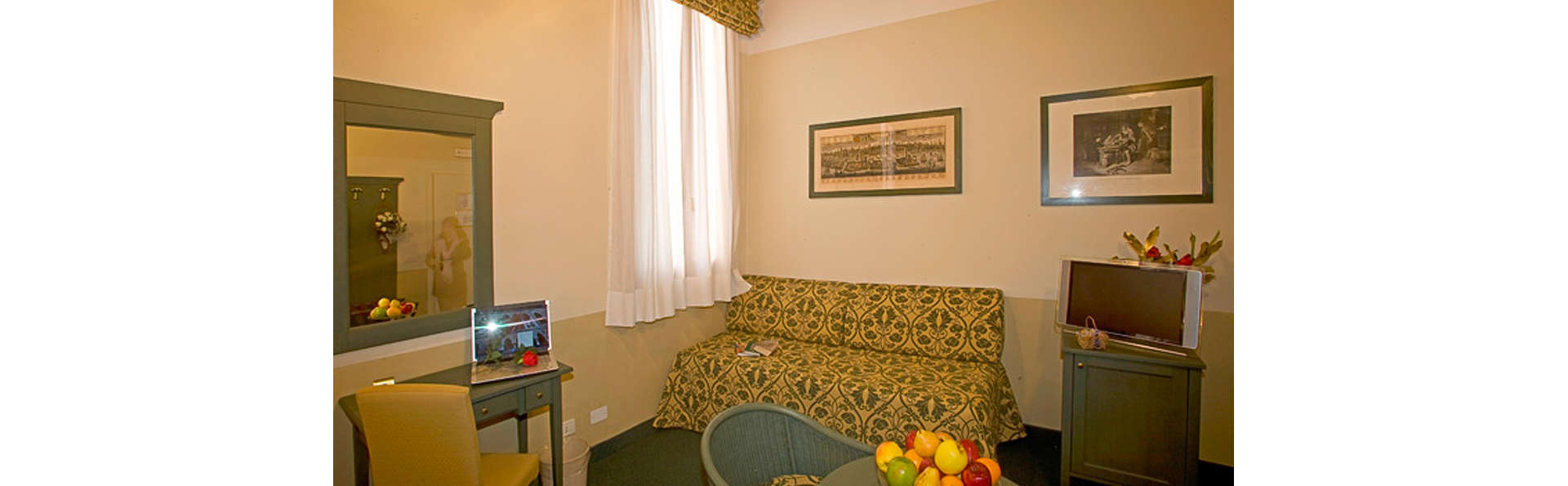 Hotel Al Sole - EDIT_ROOM_01.jpg