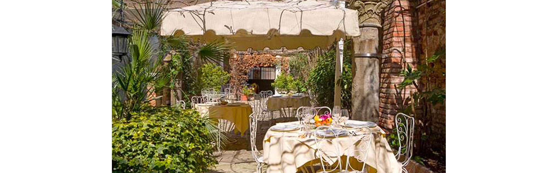 Hotel Al Sole - EDIT_TERRACE_01.jpg