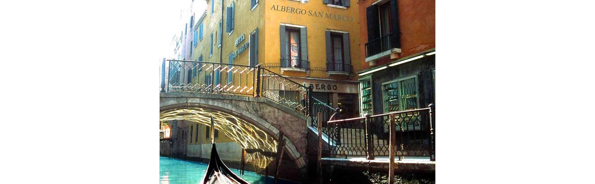 Albergo San Marco - EDIT_FRONT_01.jpg