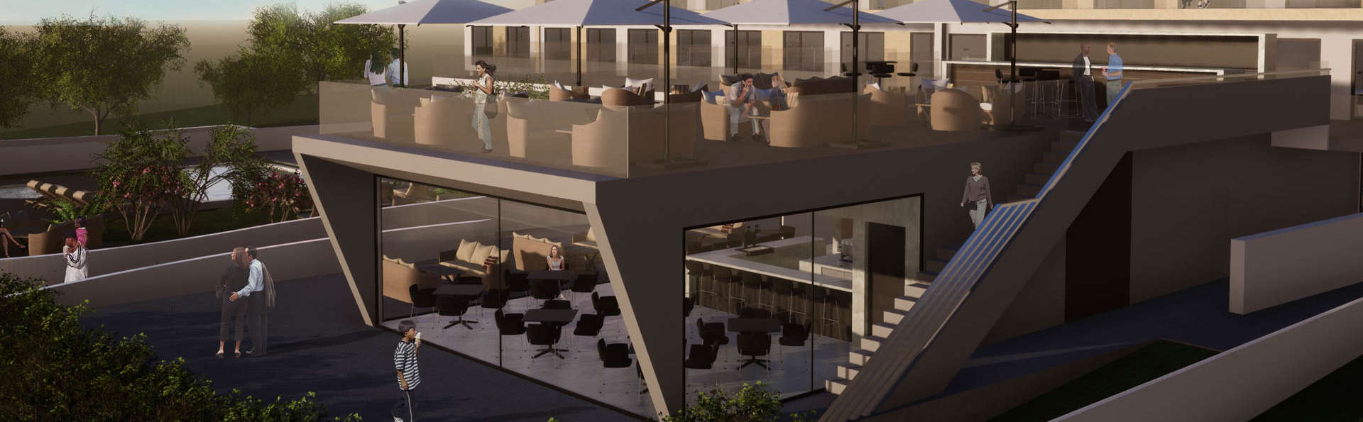Oca Playa de Foz Hotel&Spa - EDIT_RENDER_OCA_PLAYA_DE_FOZ_HOTEL___SPA-4.jpg