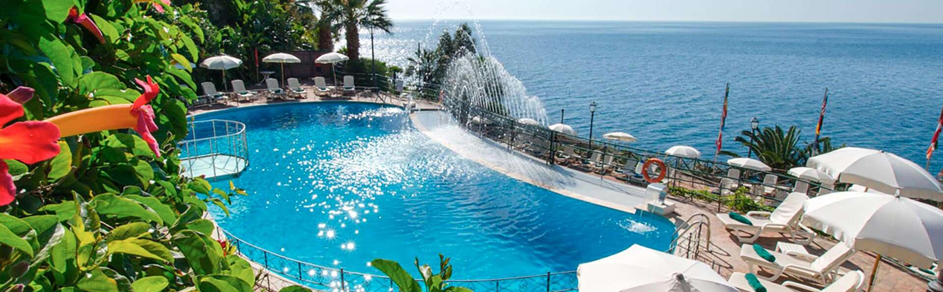 Baia Taormina Grand Palace Hotels & Spa - EDIT_POOL_01.jpg