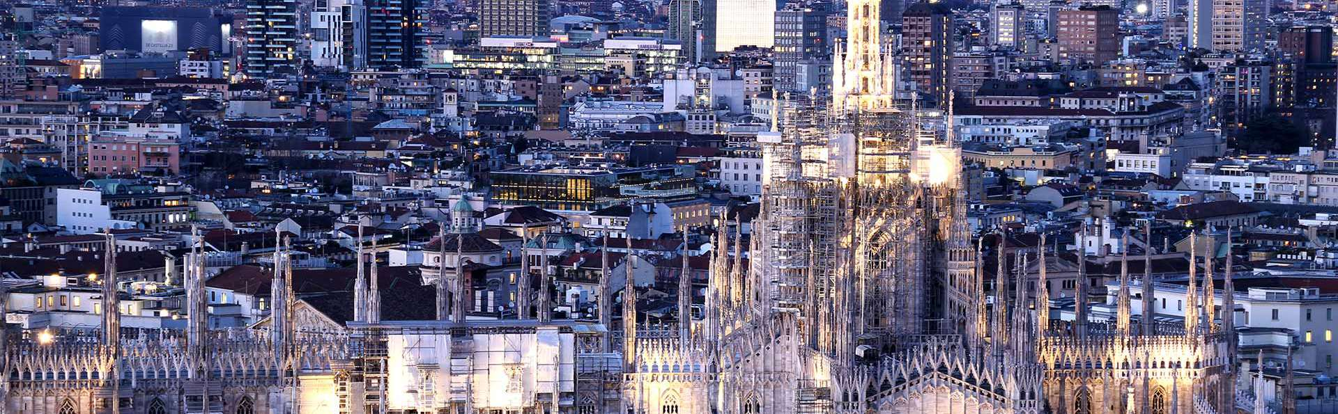 Hotel Michelangelo - EDIT_DESTINATION_04.jpg