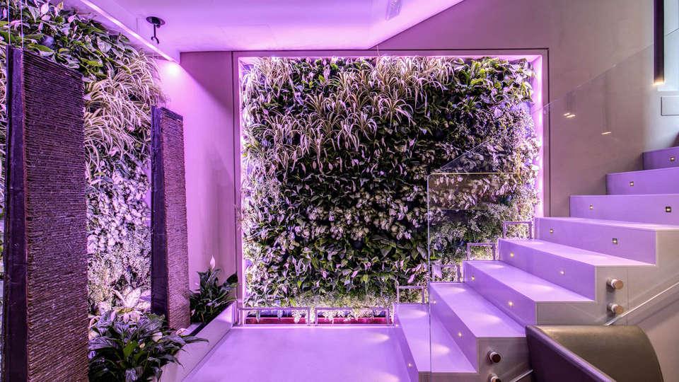 Hotel Al Manthia - EDIT_NEW_RECEPTION4.jpg