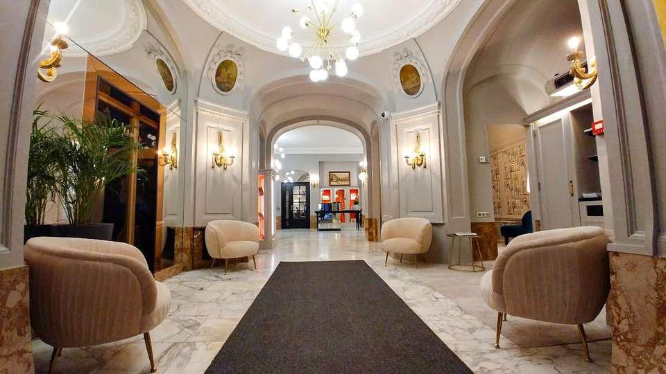 Grand Hôtel Bellevue - EDIT_N2_LOBBY_01.jpg
