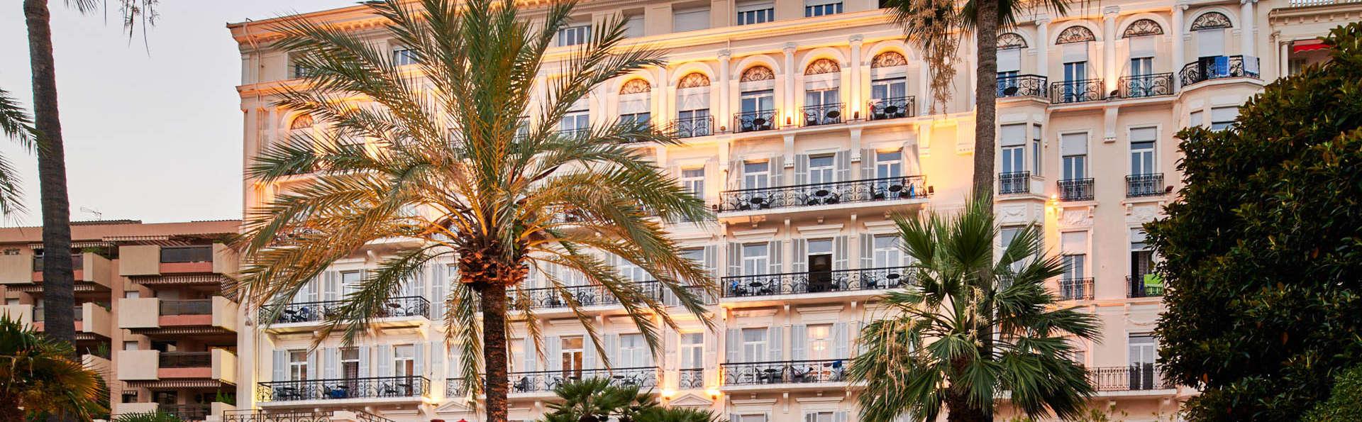 Hôtel Vacances Bleues Royal Westminster - EDIT_N2_EXTERIOR-7.jpg