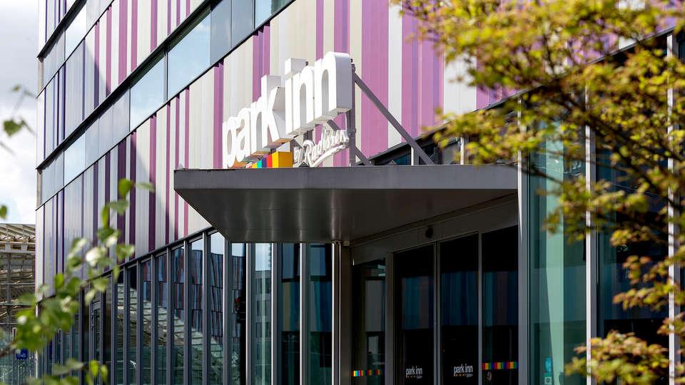 Park Inn by Radisson Leuven - Edit_Front.jpg