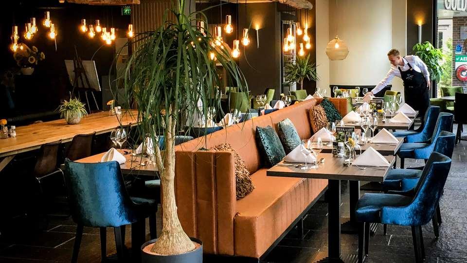 Guldenberg Hotel & Brasserie - EDIT_NEW_RESTAURANT_02.jpg