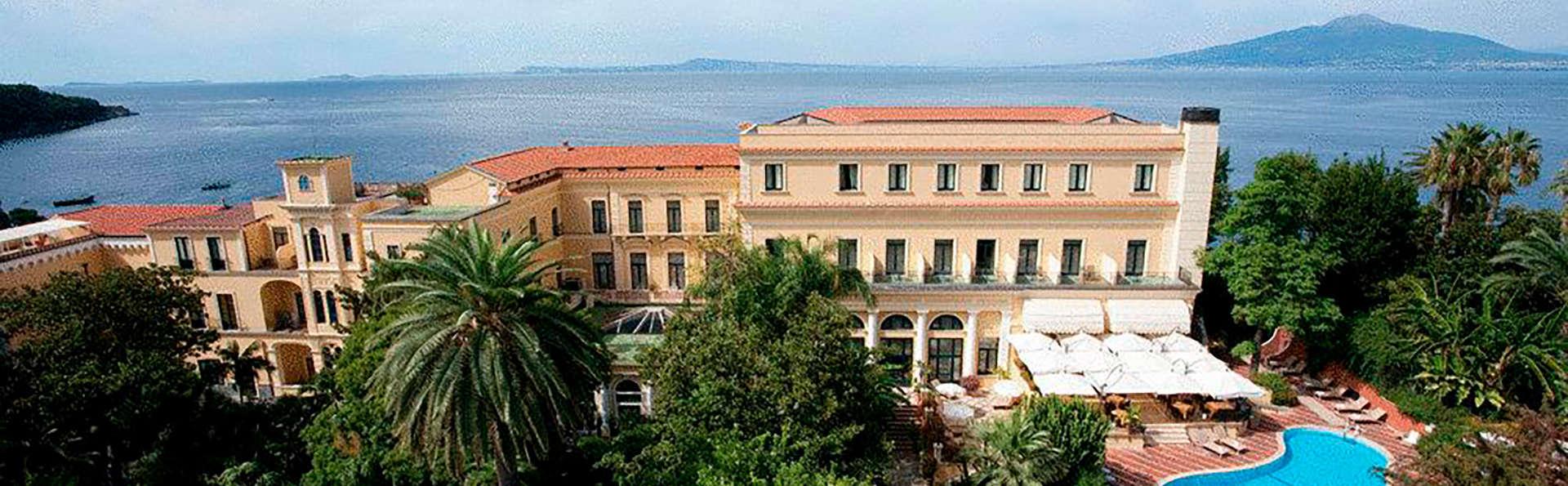 Imperial Hotel Tramontano - EDIT_N_FRONT.jpg