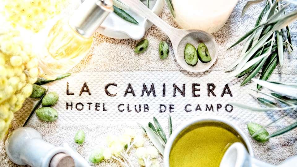 La Caminera Club de Campo  - EDIT_SPA_06.jpg