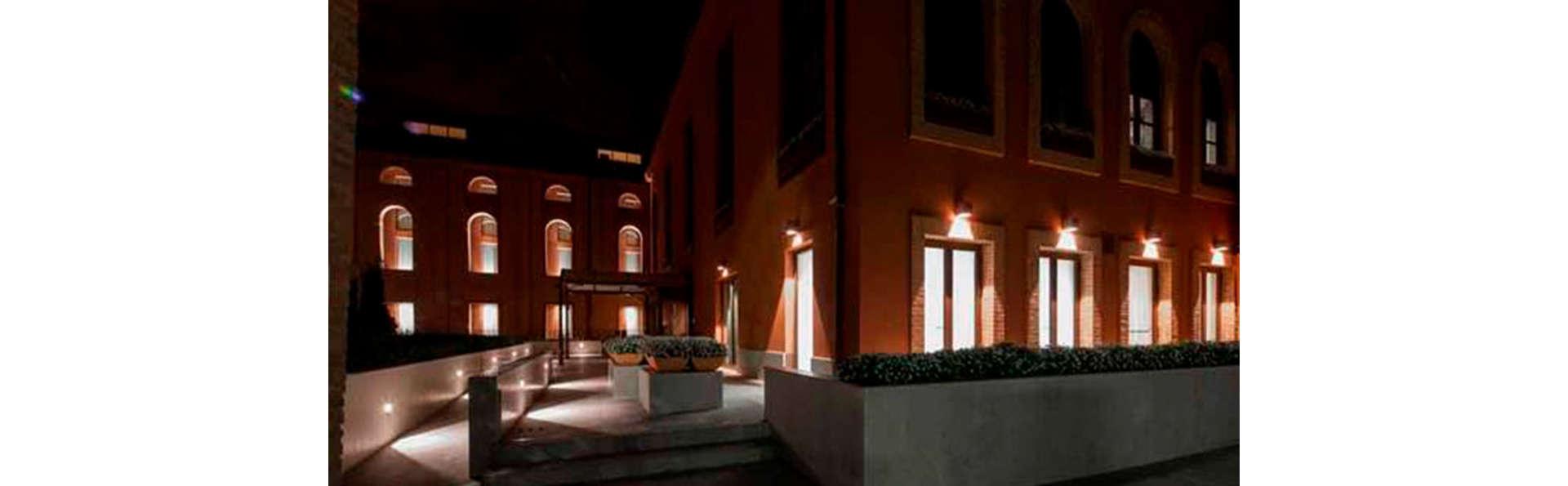 Hotel MGallery LaGare - EDIT_N_FRONT.jpg