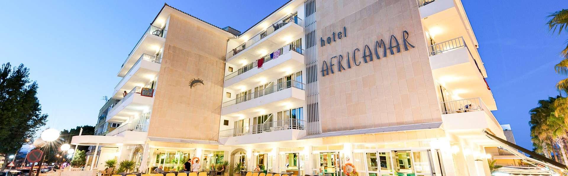 Aparthotel Africamar - EDIT_FRONT_01.jpg