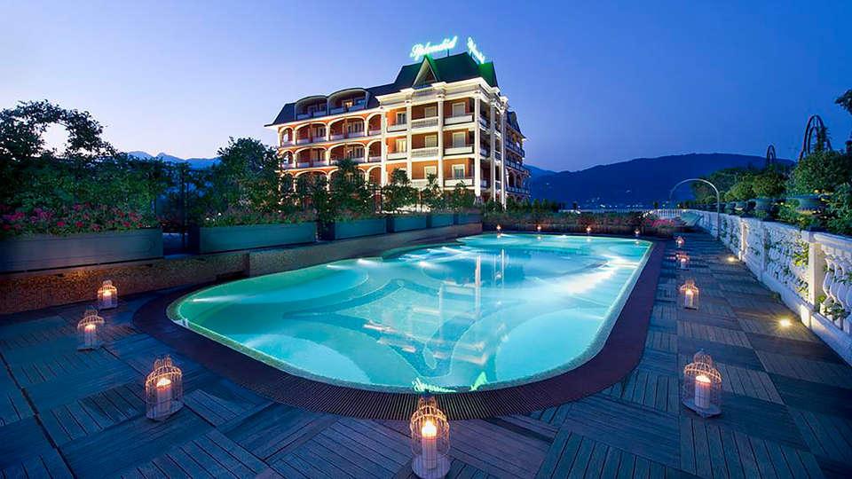 Hotel Splendid - EDIT_N_FRONT.jpg