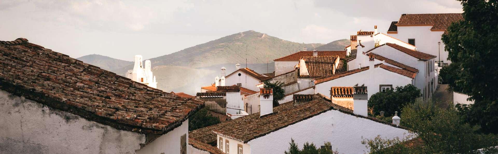 Casas do Côro - EDIT_DESTINATION_02.jpg