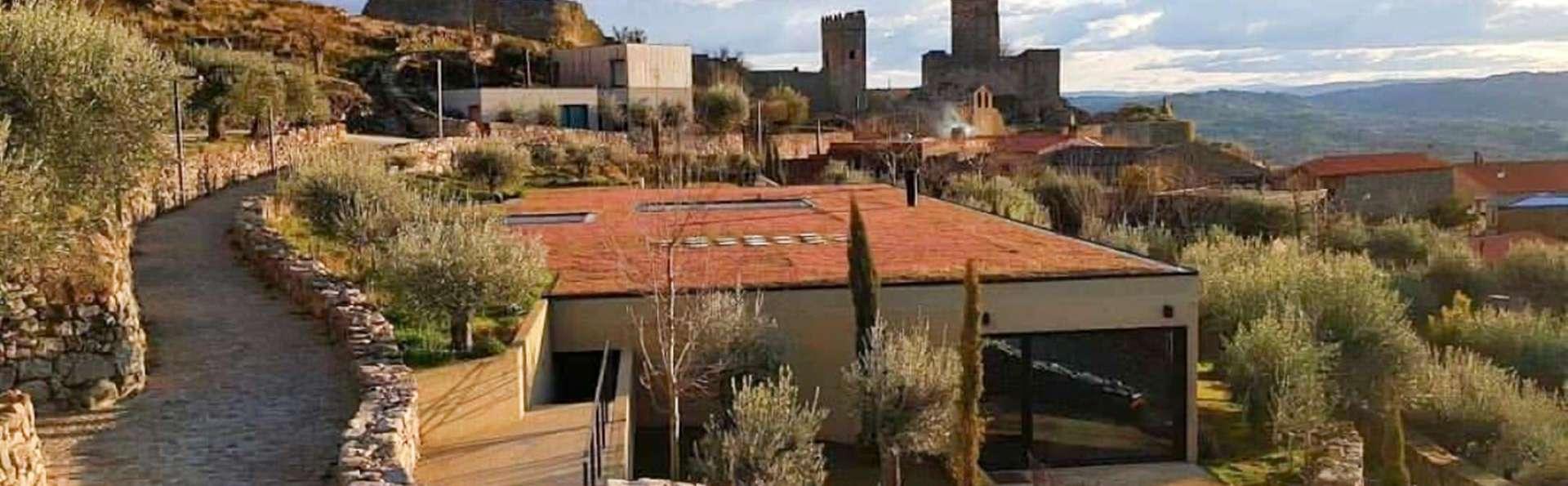 Casas do Côro - EDIT_FRONT_03.jpg