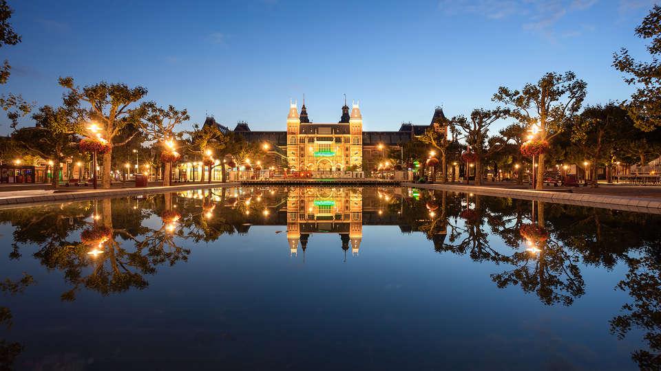 Postillion Hotel & Convention Centre Amsterdam - Edit_Amsterdam18.jpg