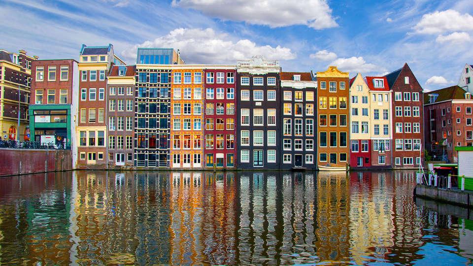 Postillion Hotel & Convention Centre Amsterdam - Edit_Amsterdam14.jpg