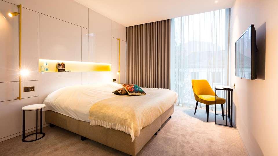Hotel Damier - EDIT_NEW_ROOM_02.jpg