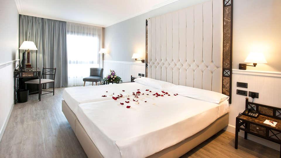 Hotel Gran Vía - EDIT_N3_ROOM_01.jpg