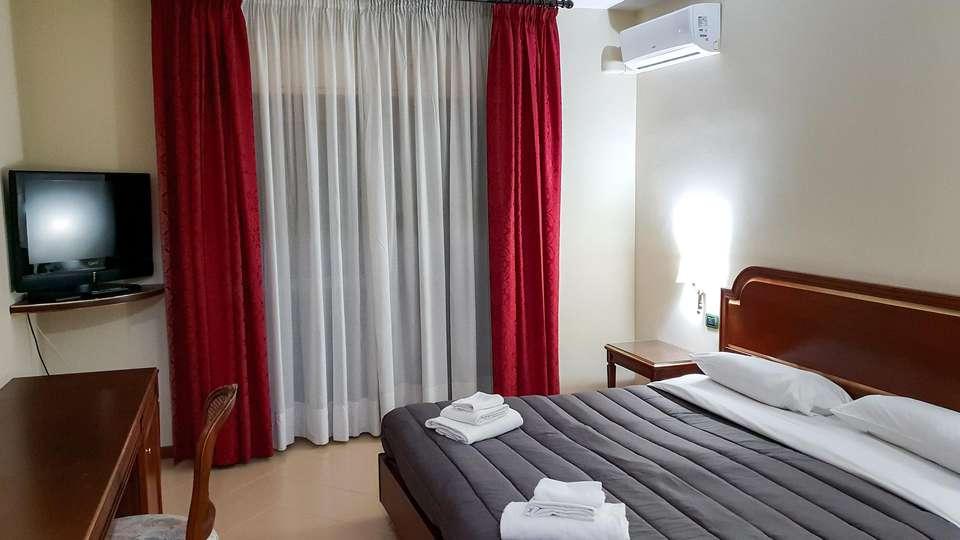 Hotel Orchidea - EDIT_NEW_ROOM_06.jpg