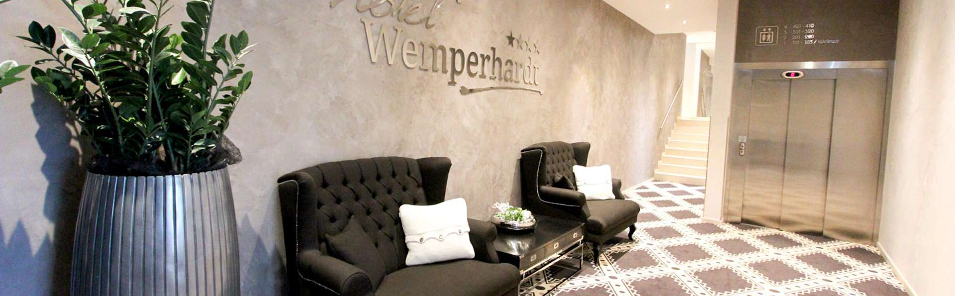 Hotel Wemperhardt - EDIT_LOUNGE_01.jpg