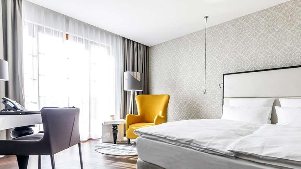 Hotel Wemperhardt - EDIT_ROOM_01.jpg