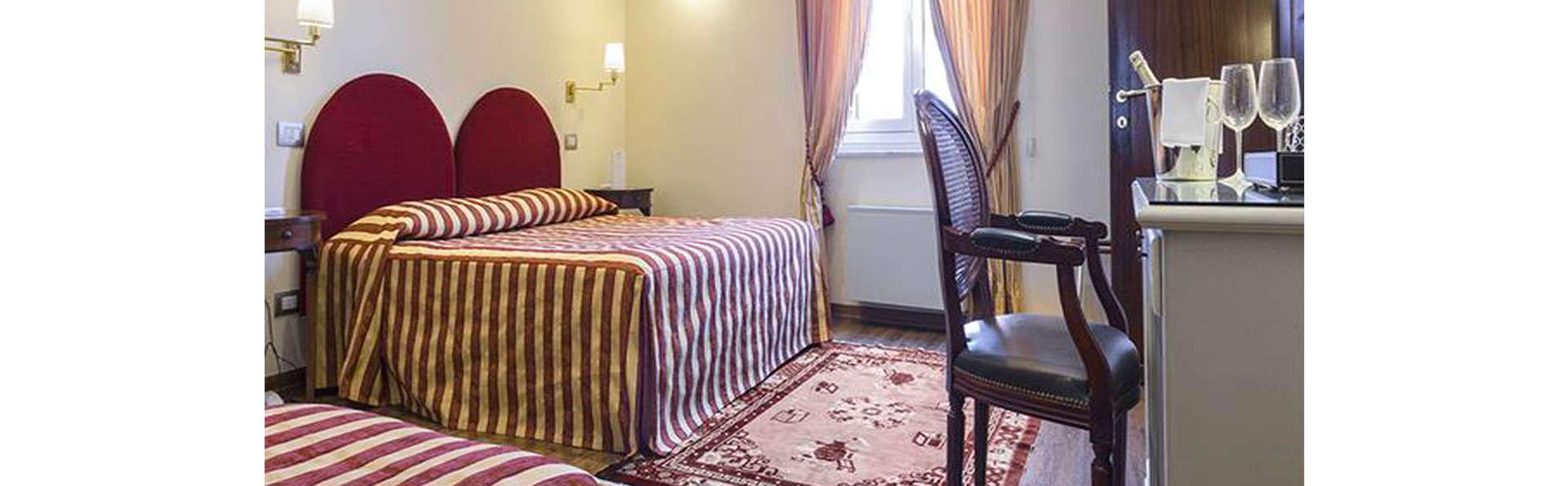 Hotel Firenze E Continentale  - EDIT_ROOM_01.jpg
