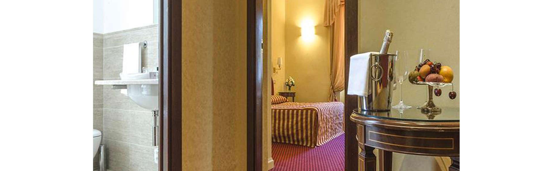 Hotel Firenze E Continentale  - EDIT_ROOM_02.jpg