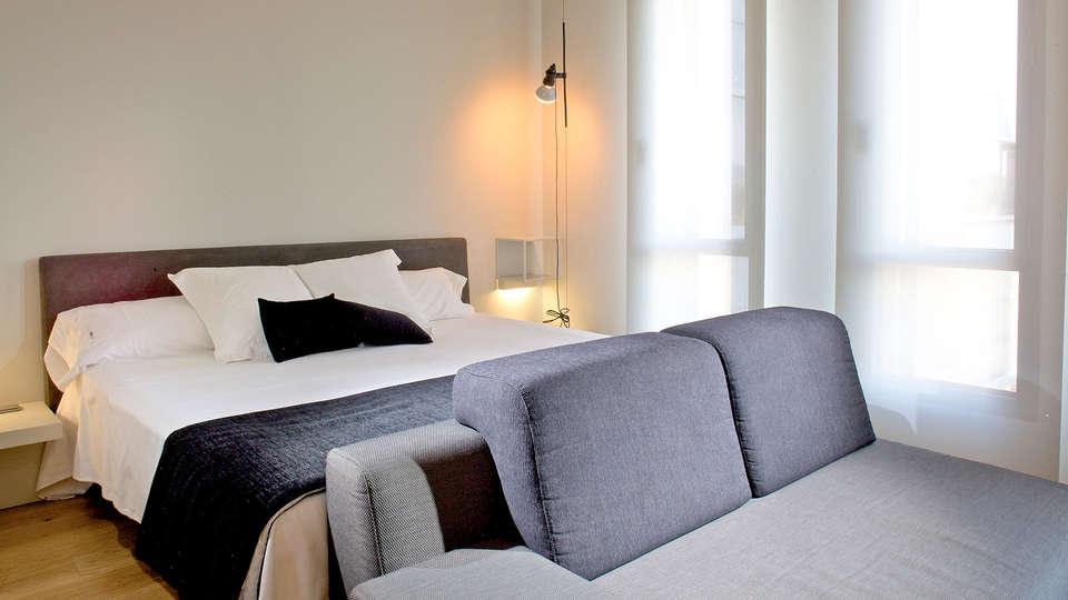 Hotel Blu - EDIT_N5_ROOM_01.jpg
