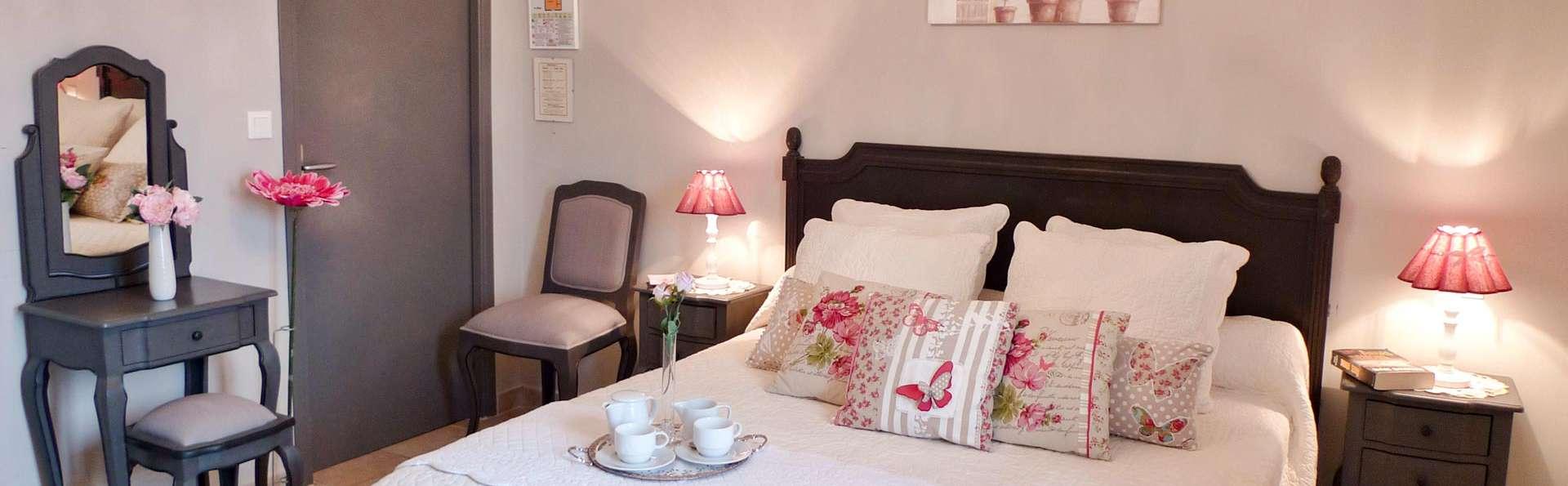 Hôtel l'Orangeraie - EDIT_NEW_ROOM_02.jpg