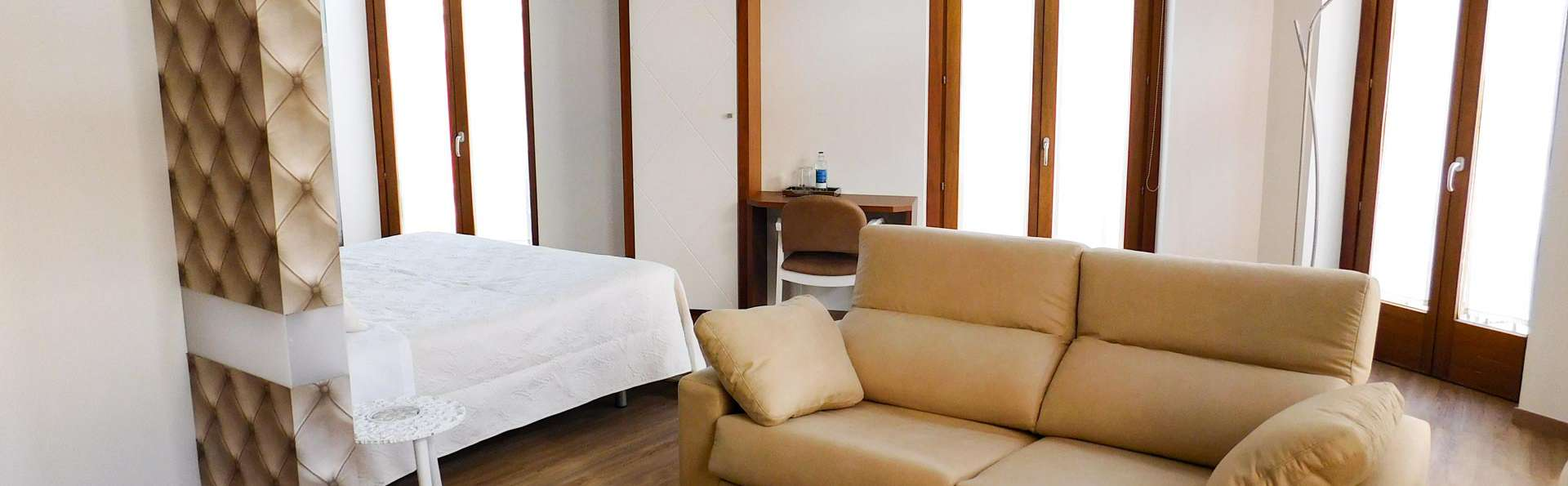 Hotel Boutique Cañitas Spa - EDIT_ROOM_11.jpg