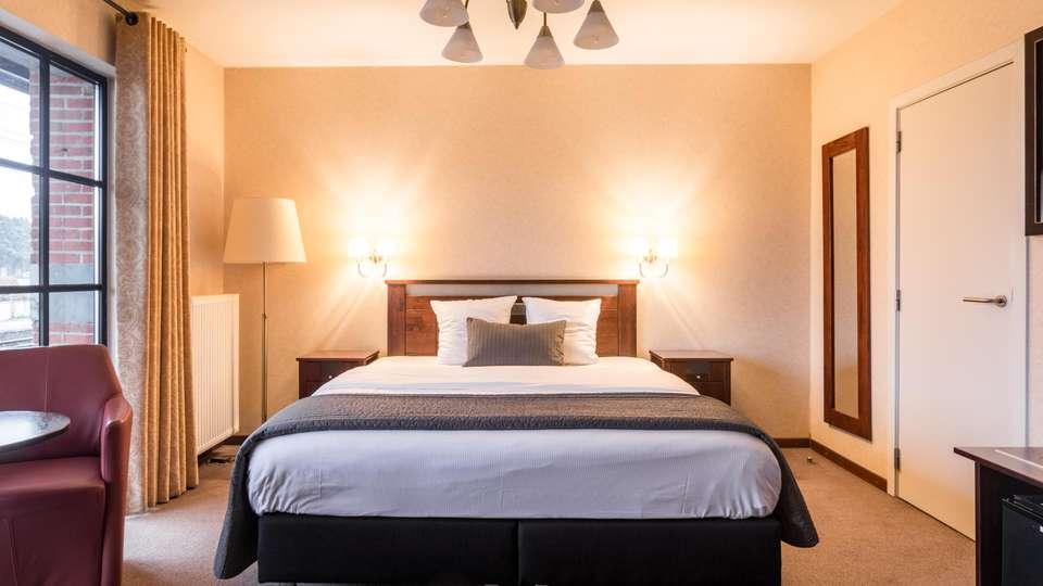 Best Western Plus Turnhout City Hotel - EDIT_NEW_ROOM_01.jpg