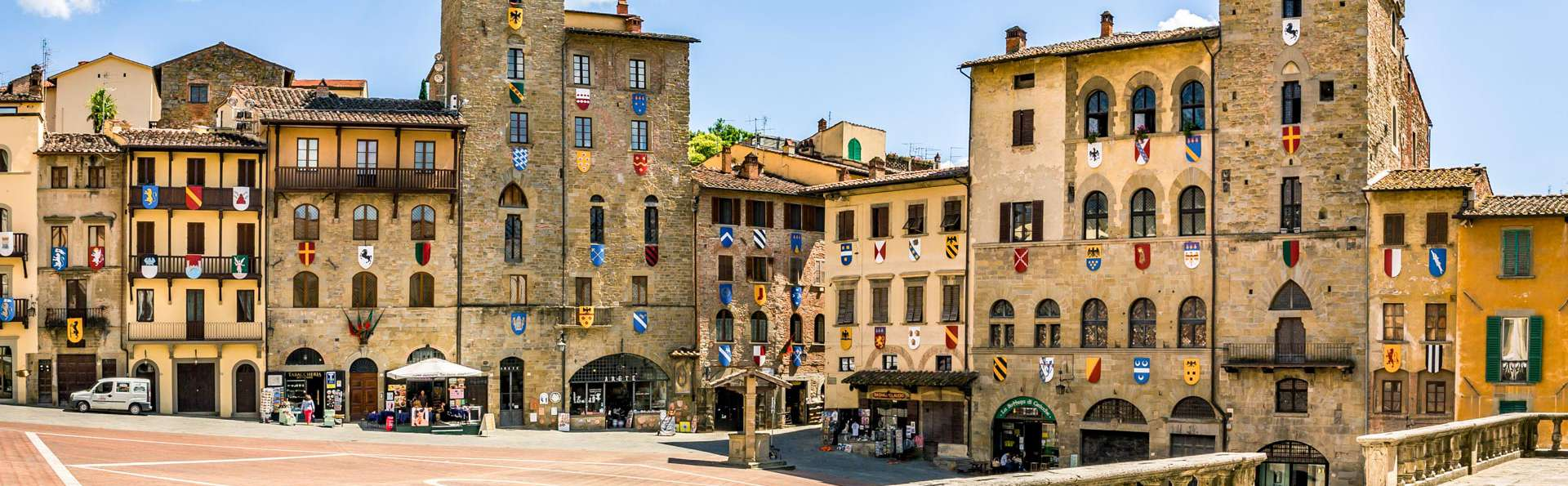 A Point Arezzo Park Hotel - EDIT_DESTINATION_01.jpg