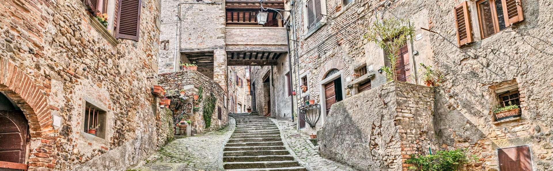 A Point Arezzo Park Hotel - EDIT_DESTINATION_02.jpg