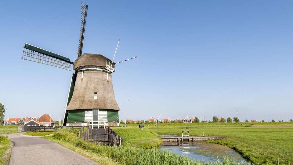 Van der Valk Volendam - EDIT_DESTINATION_01.jpg