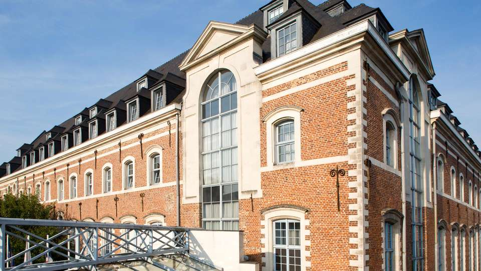 Hôtel Alliance Couvent des Minimes - EDIT_N2_FRONT_01.jpg